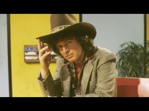 What Were They Saying About Imus Before >> Cavuto Saying Goodbye To Don Imus Youtube