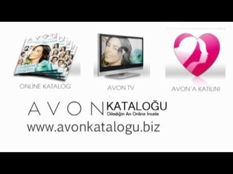 Avon Katalog Www.avonkatalogu.biz