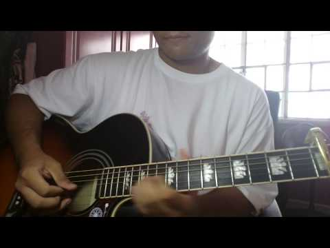 Dont Dream Its Over ukulele chords - Miley Cyrus - Khmer Chords