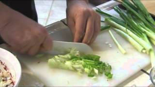 Kimchi Superfood probiótico