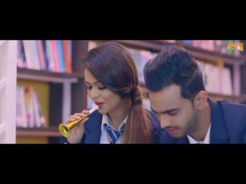Punjabi Songs 2017TaareFull SongAatish
