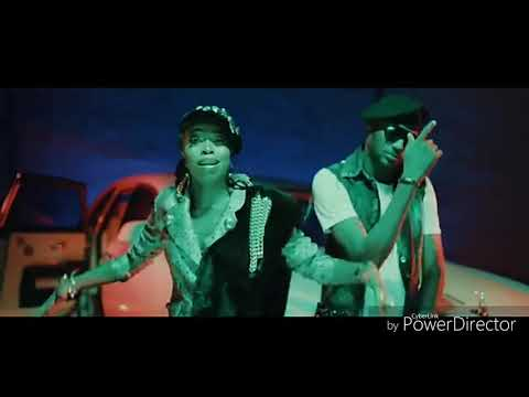 Lady G Ft 2Baba – Big Masquerade (Official Video)
