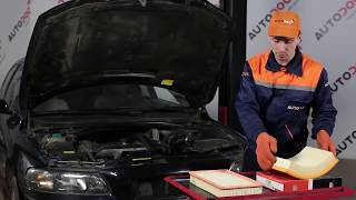 Schimb Curea transmisie cu caneluri VW JETTA 2019 - video instrucțiuni