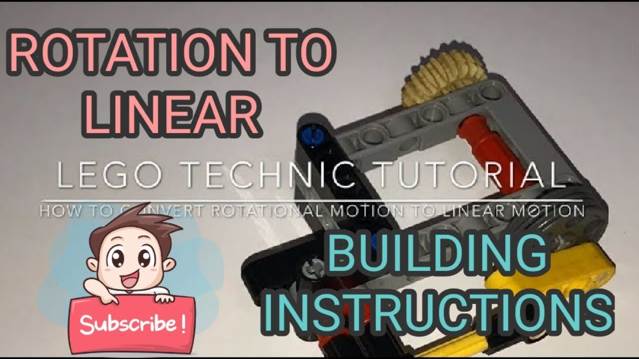 Low cost automation tutorial: september 2016 archives.