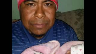 sam pablo huixtepec 2014