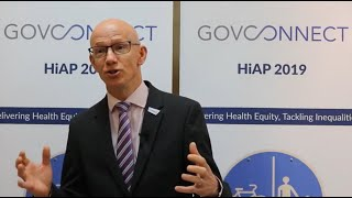 HiAP 2019 - Martin Reeves, Coventry City Council