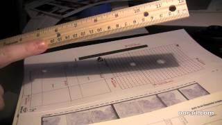 oorail.com   Introduction-OO Jauge Modèle de chemin de Fer Imprimable Kits