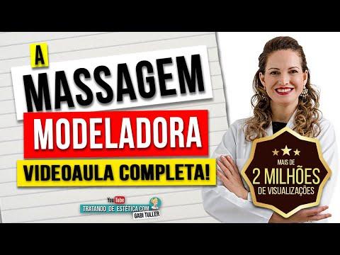 Видео Valmari cursos