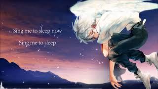 sing-me-to-sleep-male-version