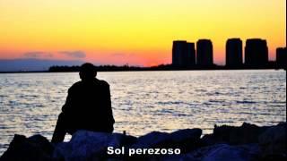 Beck - Lonesome Tears [Subtitulado Español]