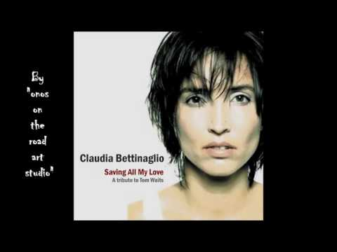 Claudia bettinaglio fumblin with the blues hq audio only claudia bettinaglio fumblin with the blues hq audio only stopboris Image collections