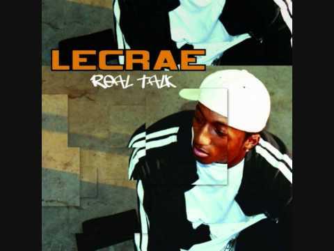 Lecrae - Crossover