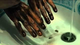 Демоны Деборы Логан тр2, трейлер фильма 2015