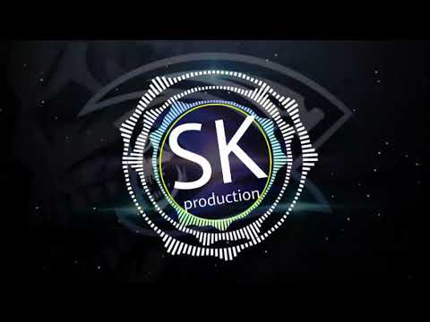 DEVAK KALAJI RE - REMIX BY - DJ ABHISHEAK (AN) AND DJ VICKY BGM