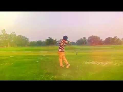 HGC Swing Focus: Aryaman Dua