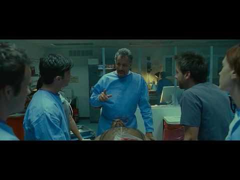 Pathology (2008) 3/9