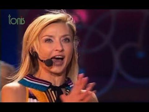 Татьяна Овсиенко   «Ты да я»   («Новые песни о Главном» ) 2006 год.