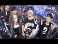 [KCON 2017 JAPAN x M2] Ending Finale Self Camera_DAY6