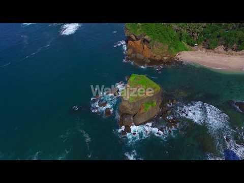 wakajzee-studio---adventure-papuma