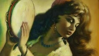 Alice Visconti - Una Notte Speciale