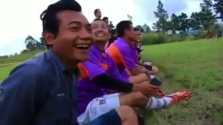 Bola Mini Lucu Gokil Apa Aceh