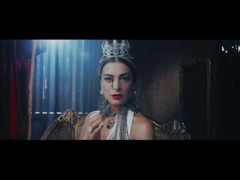 Iveta Mukuchyan - ''MARGO''... ''The Journey Of A Woman'' part 1