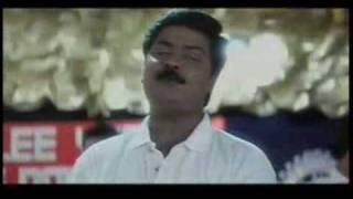 Murli & Kausalya in Oru Mani Aadithaal - Kaalamellam Kadhal Vaazhga