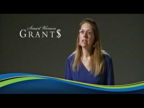 smart-women-grants:-2010-child-&-elder-care-winner
