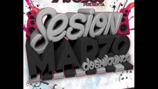 01.Sesion Marzo 2015 Dj Rajobos