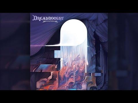 Dreadnought - Bridging Realms (2015) (Full Album)
