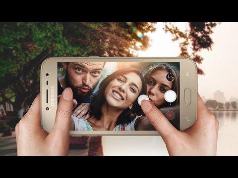 Hp Terbaru Januari 2018 Samsung Galaxy J2 Pro 2018 Harga dan Spesifikasi