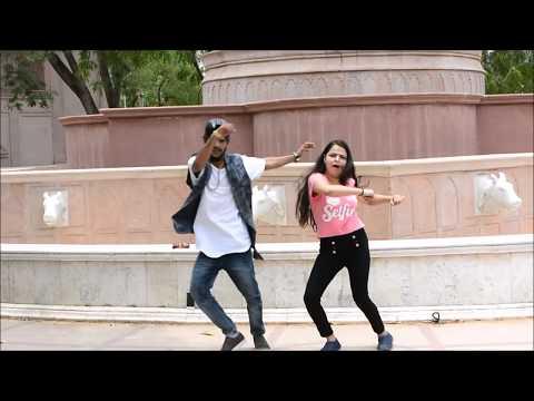 DILBAR DILBAR DANCE 2018 Satyameva Jayate John Abraham,Nora Fatehi, Neha Kakkar