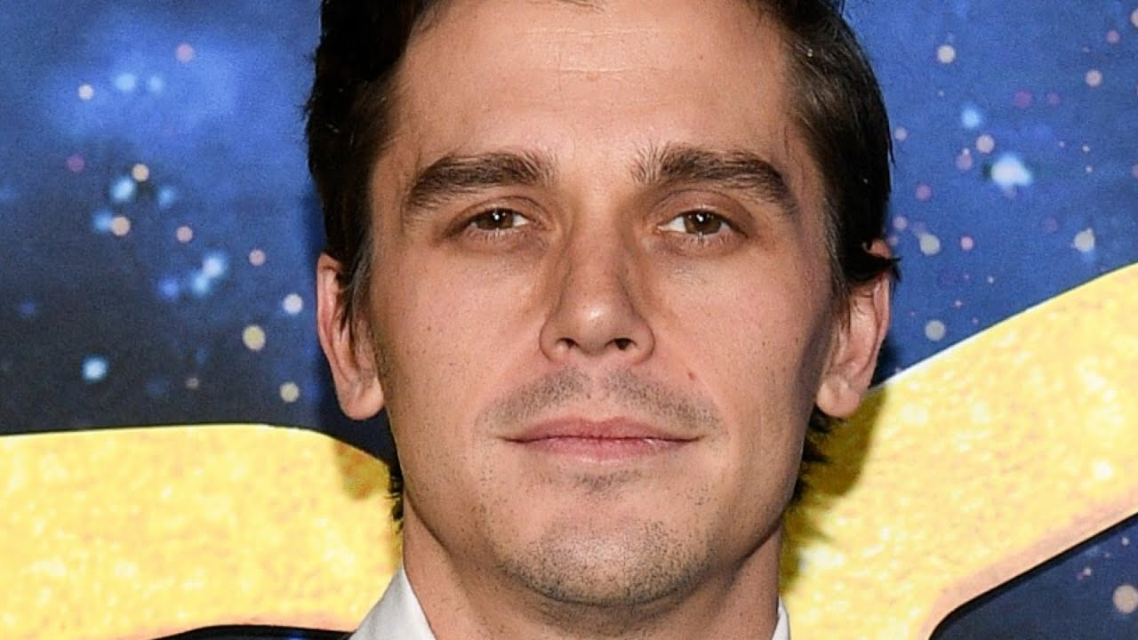 There's More To Antoni Than What You See On Queer Eye