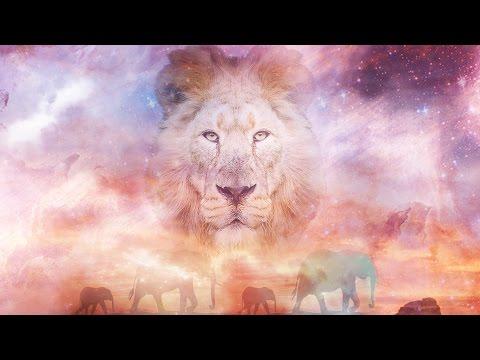 Bianca Ban - Spirit Of Africa [Epic Music - Beautiful Uplifting Orchestral - Official KWAYA Demo]