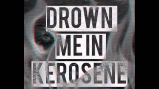 Crystal Castles - Kerosene (Mental Health Institution Remix)