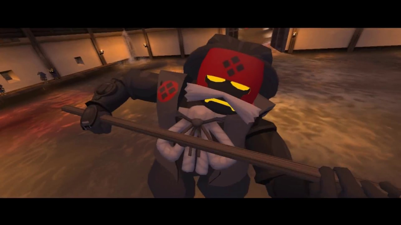 Mini Ninjas Trophy Guide - PlaystationTrophies