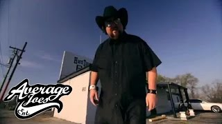 Colt Ford - Country Thang