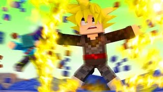 Minecraft Mods: DRAGON BLOCK C ! ‹ Ine ›