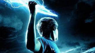 Percy Jackson & The Olympians: The Lightning Thief Movie Review