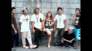 Repeat youtube video BARKADA By: ALAPANTASYA
