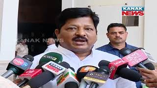 People of Odisha Will Get Free Health Service In Any Govt Hospital: Pratap Jena