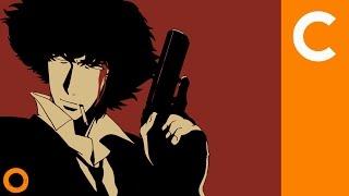 Top 5 Anime mit »C« - Die besten Anime-Serien von A bis Z