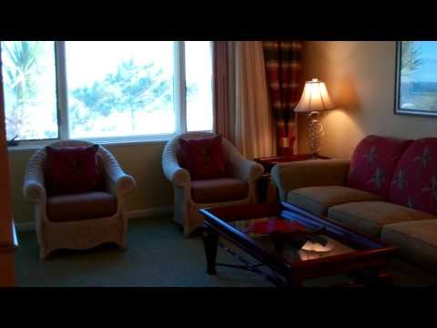 214 Sand Castles Resort at Amelia Island Plantation-