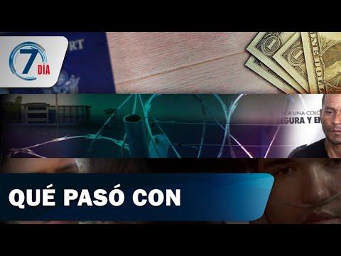 Grabo el CANTO de una SIRENA REAL 2020 Parte 57 from YouTube · Duration:  15 minutes