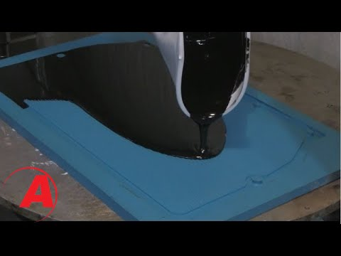Alumilite Flex Series Casting Resin