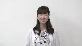 札幌で、司会・MC・レポーター・ナレーター・講師を行っている株式会...