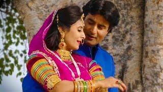बोहत ही सूंदर राजस्थानी प्रेम गीत पूछो थासु मनड़ा री बात | पसंद आजायेगा सुनते ही | Sonu Kawar, Anil