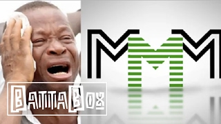Nigerians: What is MMM & How Is It Stealing Your Money?