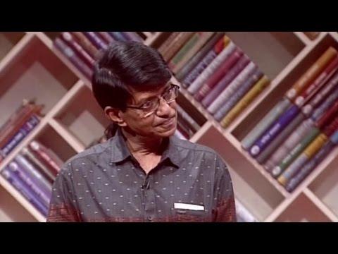 Azfar Hussain on the Politics of Comparative Literature (in Bengali)