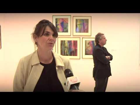 """""""Duchamp. La peinture, même."""" par la commissaire d'exposition Cécile Debray - 28 minutes - ARTE"""